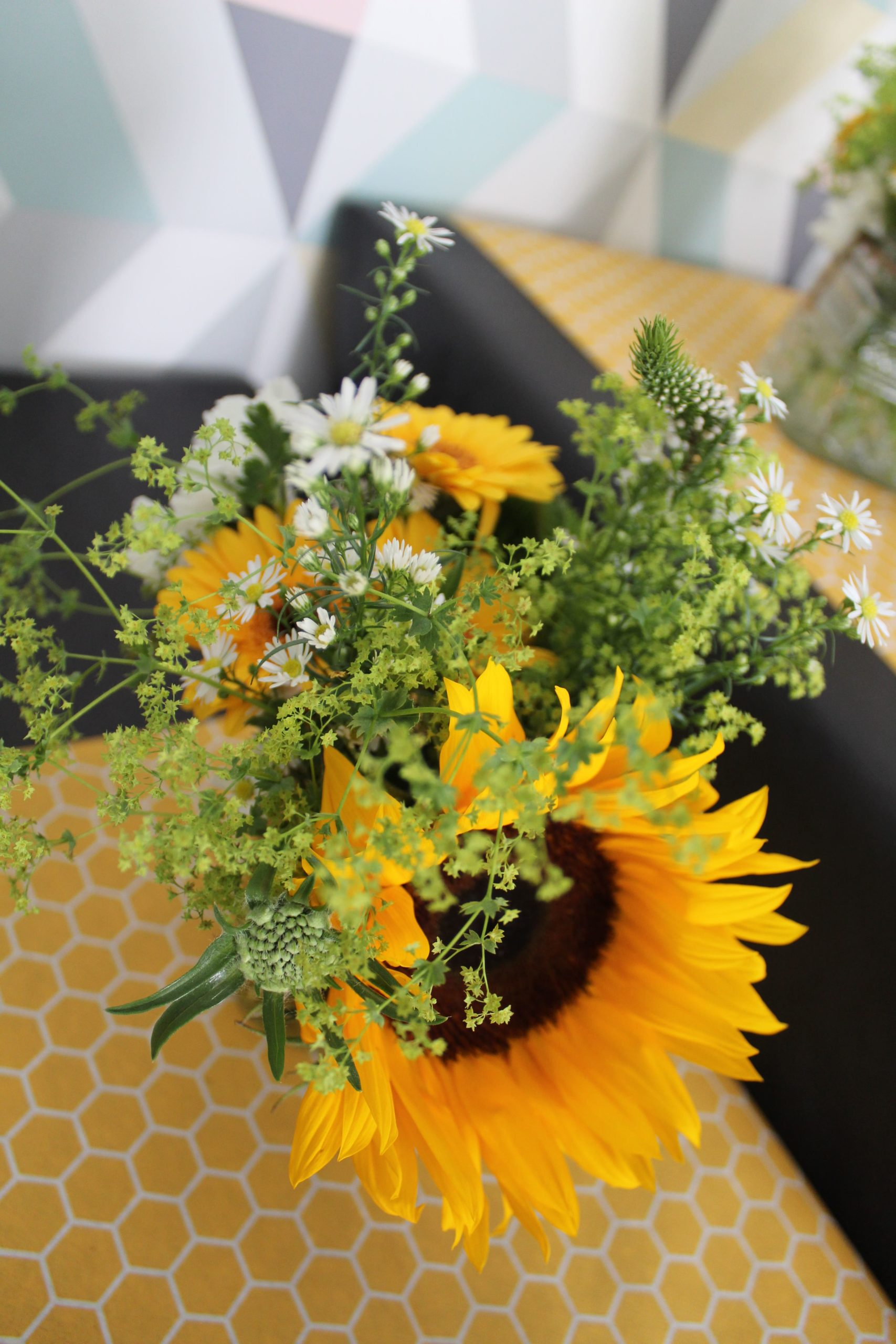decoratm_fleursdeschamps