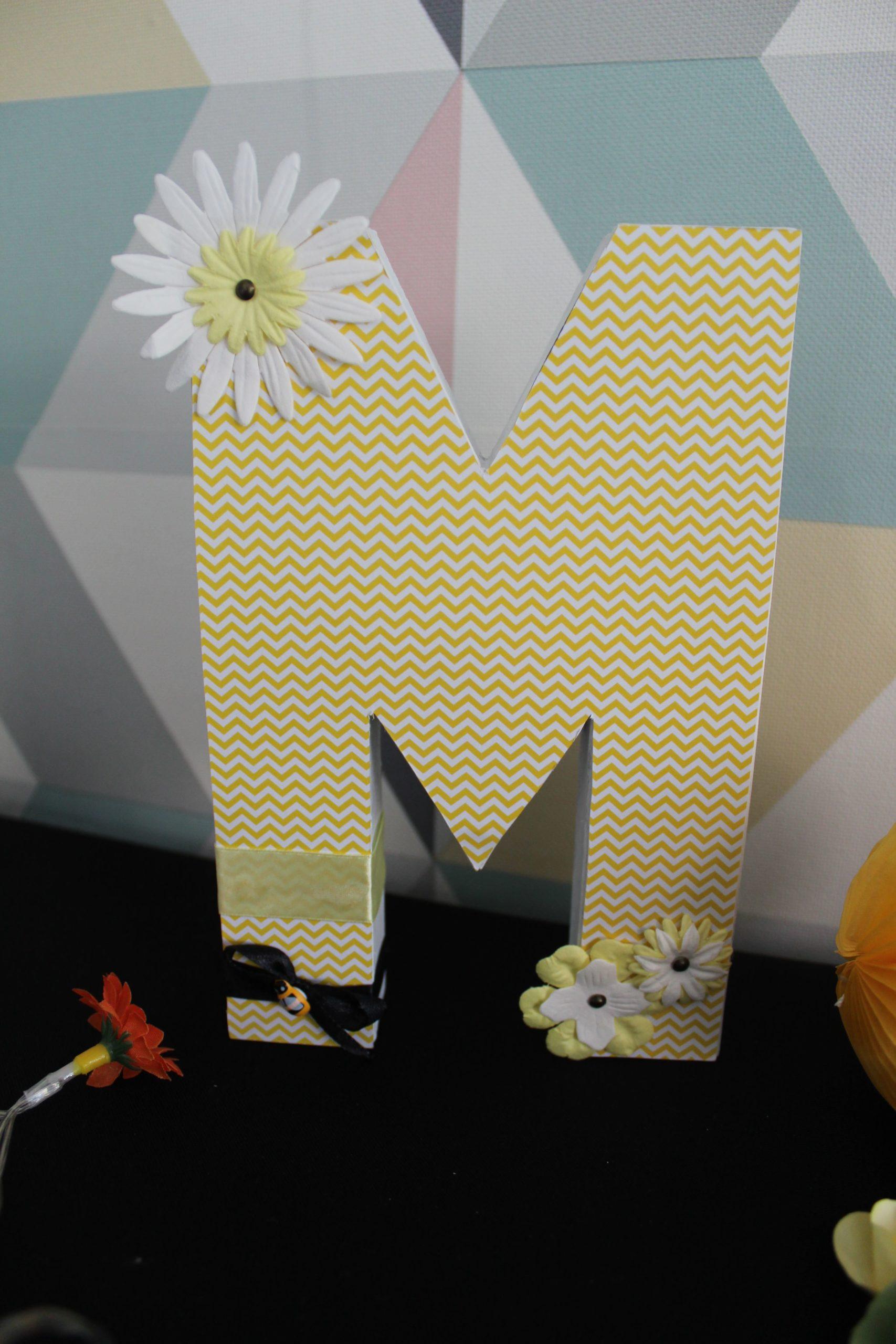 decoratm_lettre_personnalisée
