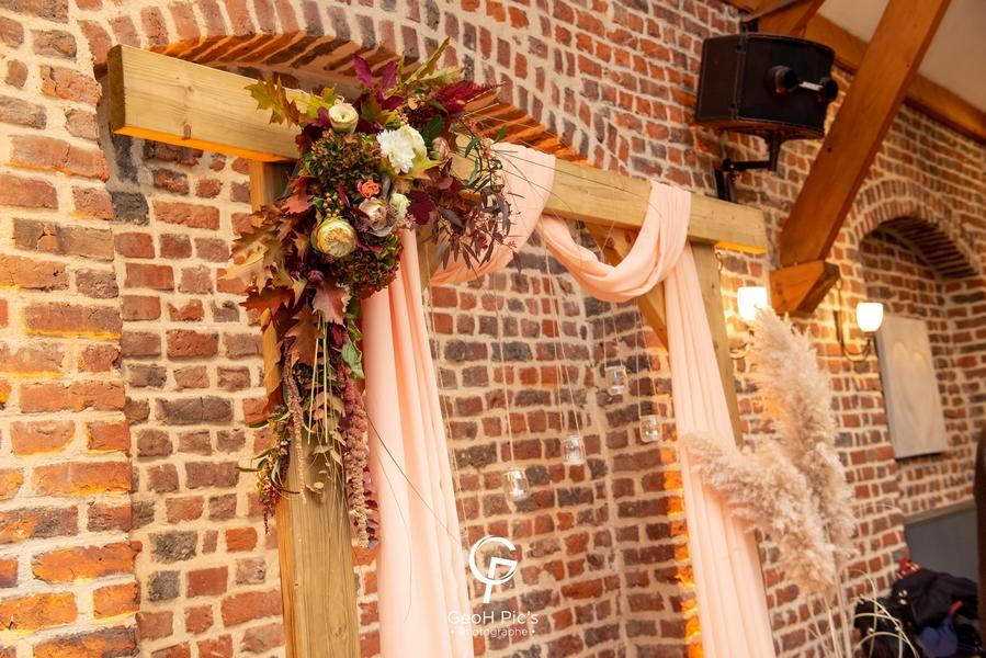arche decoration decoratm