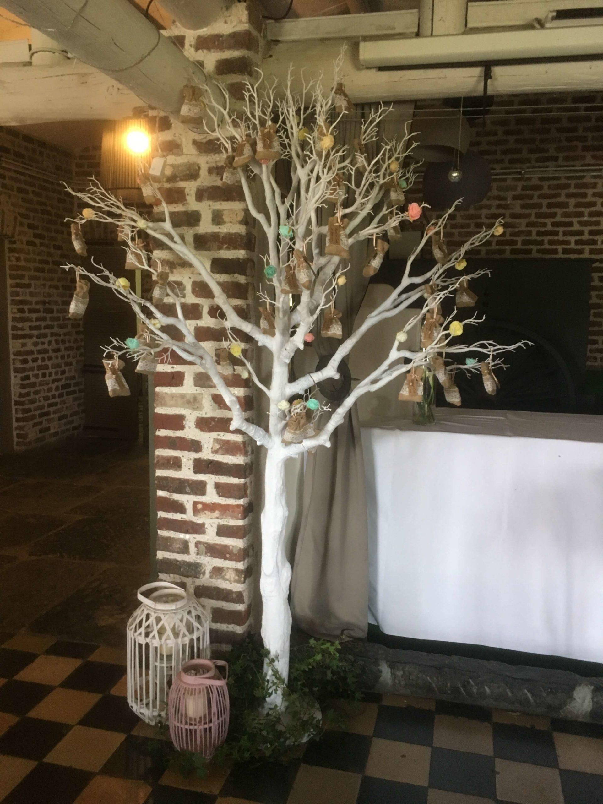 decoratm_mariage_arbre_dragees