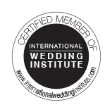 macaron-certified-member-international-wedding-institute