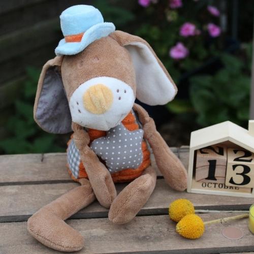 baby shower bébé peluche fête naissance décoratm décoration événementielle