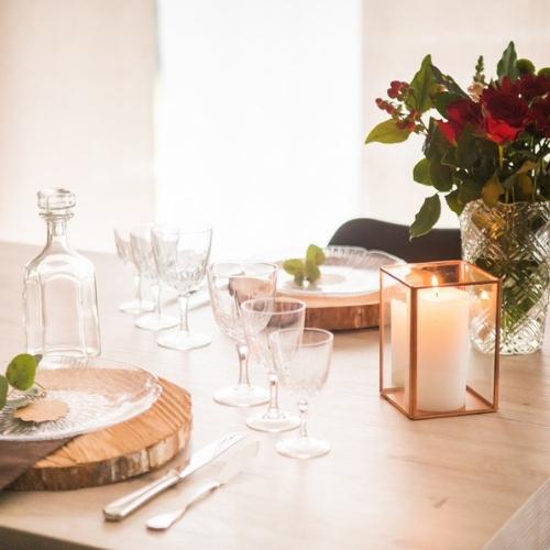 tableau automnale décoratm wedding event designer champêtre